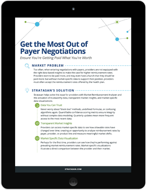 Get_the_most_out_of_payer_negotiations