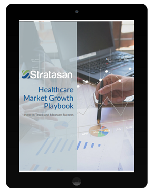 Healtcare-Market-Growth-Playbook-Tablet