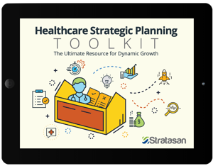 Healthcare_Strategic_Planning_Toolkit