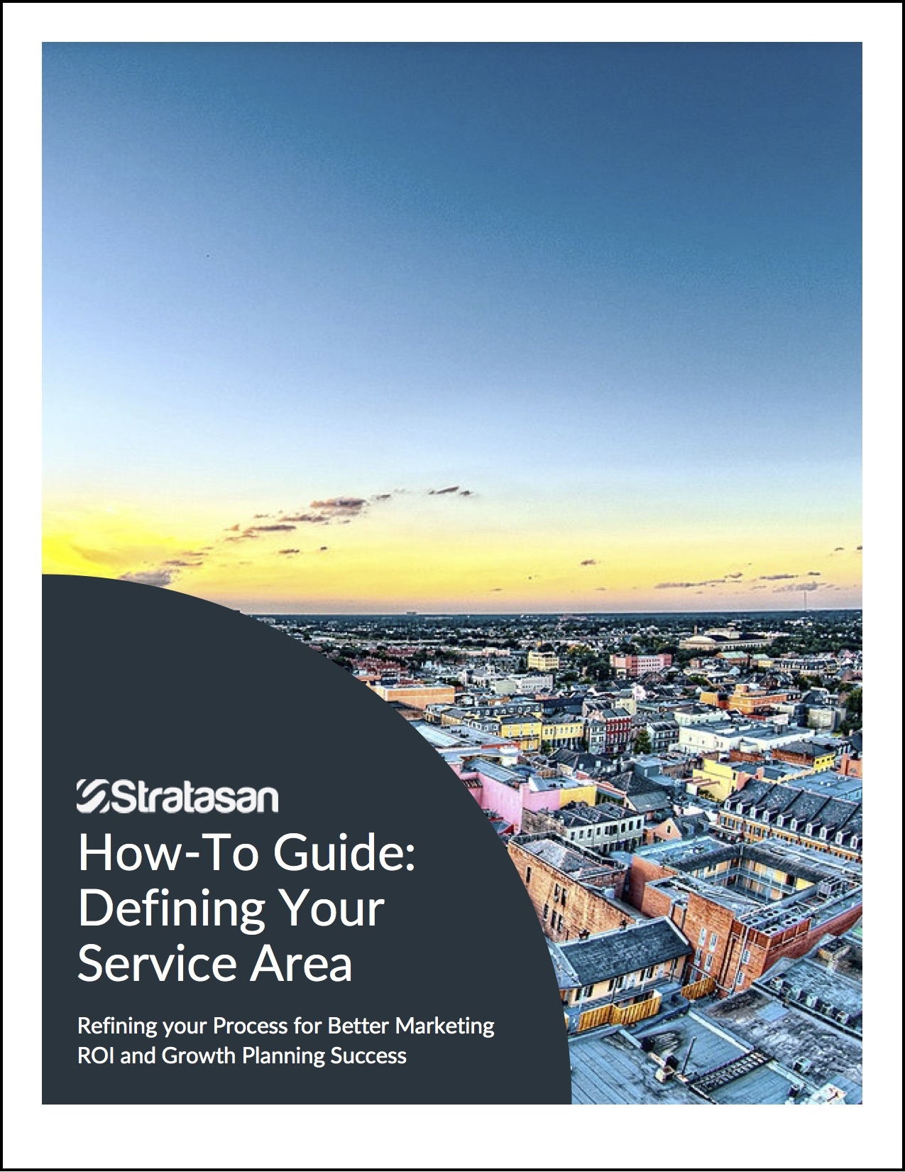 how_to_define_service_area
