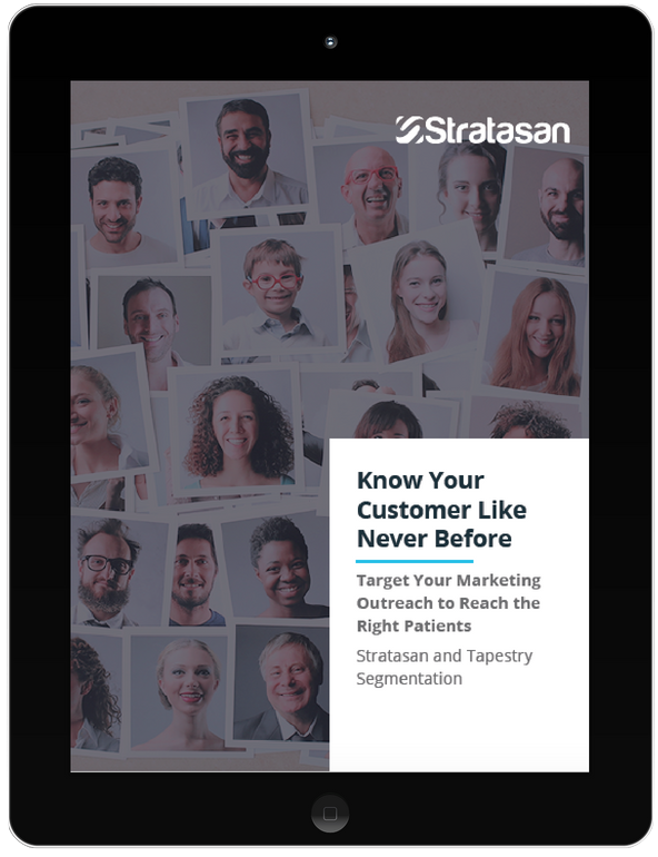 Know-your-customer-like-never-before-ebook