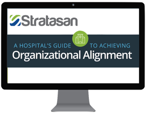 Organizational-Alignment-Email-Course