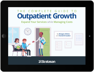 Outpatient-Growth-EBook