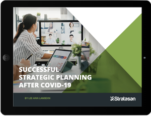 Successful_Strategic_Planning_After_COVID-19
