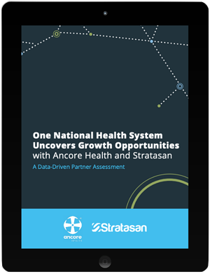 Uncovering_growth_opportunites_with_Ancore_Stratasan