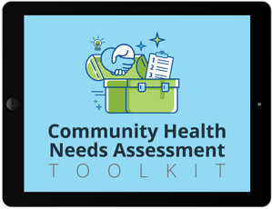 community-health-needs-assessment-toolkit