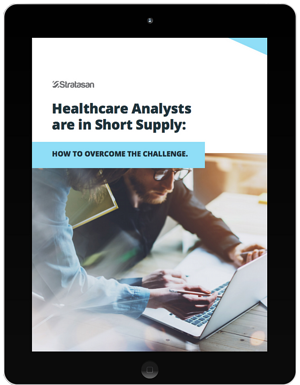 healthcare-analyst-short-supply-white-paper
