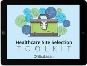hospital-site-selection-toolkit