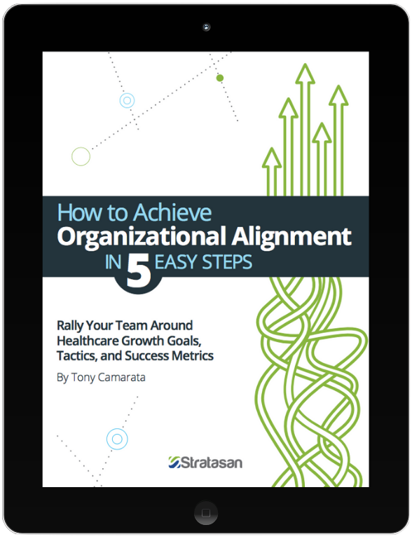 how-to-achieve-organizational-alignment-in-healthcare
