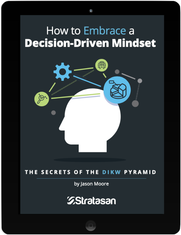 how-to-embrace-decision-driven-mindset