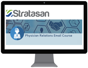 physician-relations-email-course