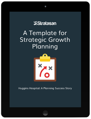 strategic-growth-planning-huggins-success-story